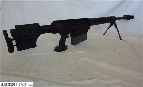 Cobb 50 Bmg by Armslist For Sale Cobb Fa50 50 Bmg