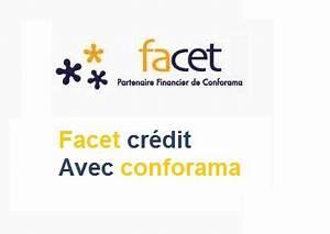 Carte De Credit Conforama : quelques liens utiles ~ Dailycaller-alerts.com Idées de Décoration