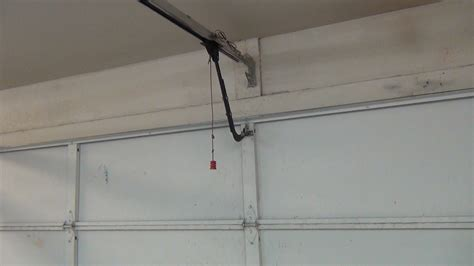 menards garage door installation cost to replace garage door opener wageuzi