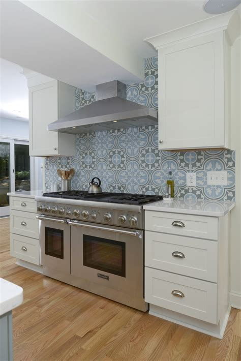 gray  white painted cabinets kitchen remodeling