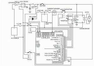 12 volt 2 battery system wiring diagram 12 volt relays With wiring diagram solar panels 12v