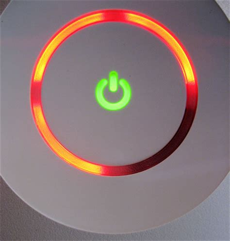 light on xbox 360 just a reminder i all of you regardless of your