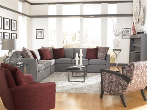 asymmetrical room modern furniture la maison interiors scottsdale interior design