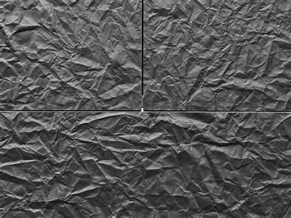 Paper Texture Facade Restoration Architectural Leioa Panel