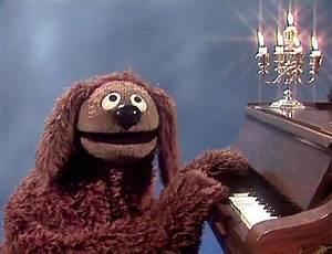 When - Muppet Wiki