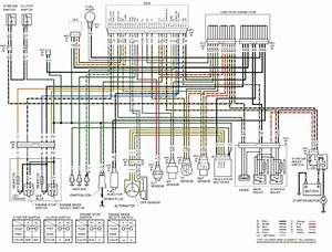 2018 Wiring Diagram Needed  Please Help   Rwe