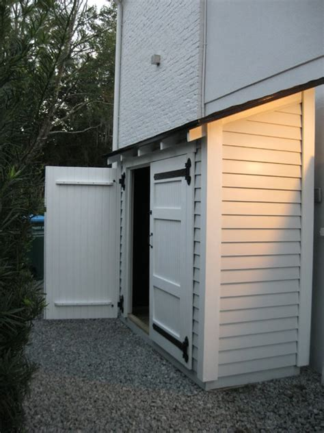side storage shed build a shed on side of house my shed plans