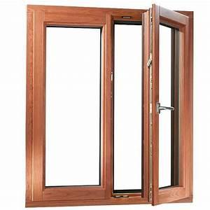 Fenster Holz Kunststoff Vergleich : sprossenfenster g nstige preise f r fenster mit sprossen ~ Indierocktalk.com Haus und Dekorationen