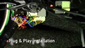 Hyundai - Intelligent Alarm System  Plug  U0026 Play