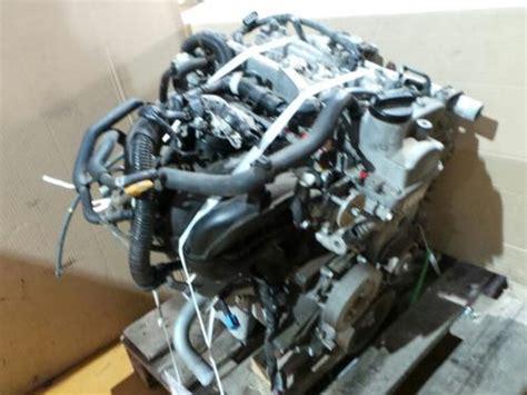 Daihatsu Motor by Motor Daihatsu Terios J2 1 5 Vvt I B Parts