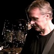 Rick Fenn - Topic - YouTube