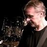 Rick Fenn - Topic - YouTube