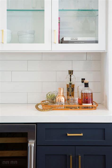 kitchen oven cabinet 21 best kitchen ideas images on cuisine design 2388