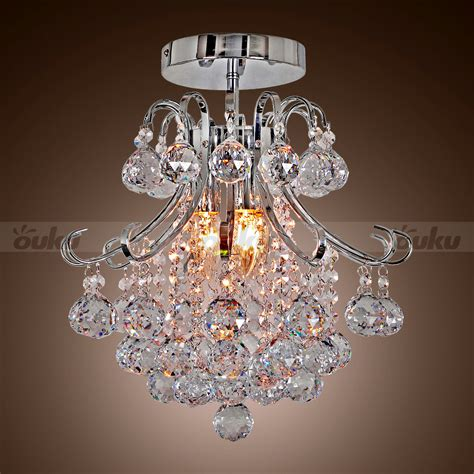 chandelier contemporary 40w modern chandeliers flush mount lighting living