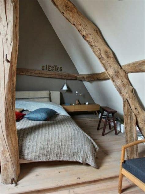canapé cuir natuzzi comment on peut créer une chambre cocooning