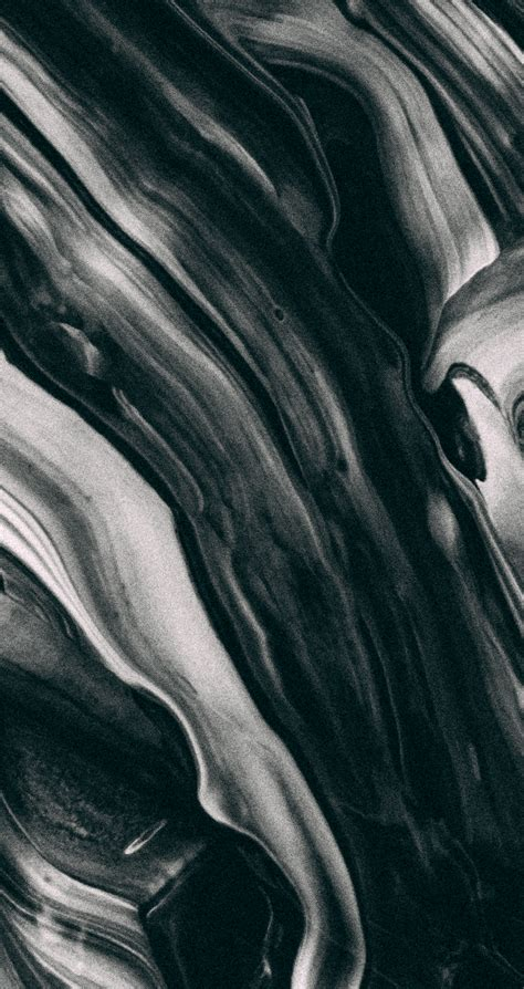 liquid wallpapers  iphone