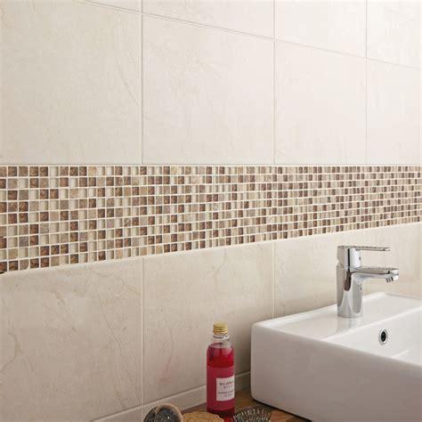 luxe carrelage salle de bain avec mosaique piscine leroy merlin dans carrelage de salle de with