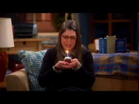 Big Bang Theory Birthday Meme - happy birthday big bang theory memes
