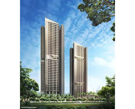 Commonwealth Towers Newpropertypreviewcom
