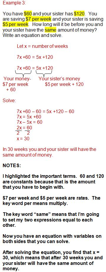 systems of equations with 3 variables word problems worksheet systems of equations 3 variables word problems worksheet