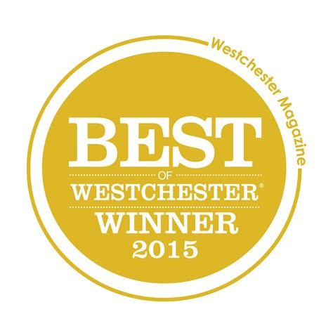 the early childhood center college 690 | 200x200xECC Best of Westchester 2015.jpeg.pagespeed.ic.1Ab4TjiU3M
