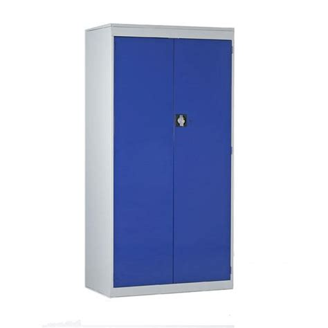 Standard Cupboard Height by Standard Height Cupboard Steel Storage Cabinets At