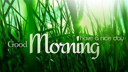 Morning Wallpapers Background Powerpoint Backgrounds Hipwallpaper Romantic