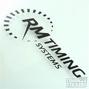 custom vinyl decals standout stickers With custom vinyl lettering decals