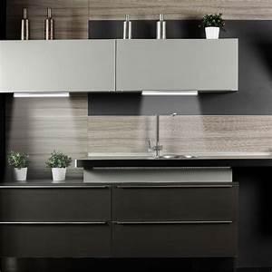 Led Küchen Unterbauleuchte Mit Sensor : led schranklampe nachtlicht mit bewegungsmelder sensor unterbauleuchte battery l ebay ~ Eleganceandgraceweddings.com Haus und Dekorationen