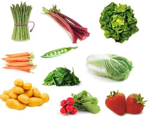 cuisiner le radis blanc les fruits et légumes de saison pour le mois de mai