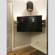 50 Best Glass Corner Tv Stands For Flat Screen Tvs Tv
