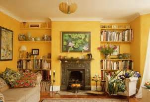 Living Room Ideas Lime Green Gallery