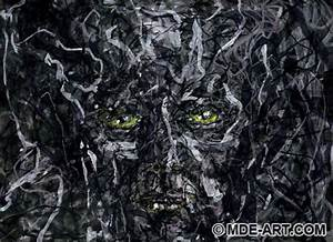 black abstract art image search results