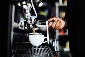 Free Picture  Restaurant  Drink  Espresso  Service