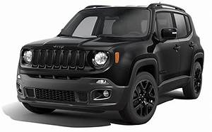 Renegade Brooklyn Edition : jeep renegade ~ Gottalentnigeria.com Avis de Voitures