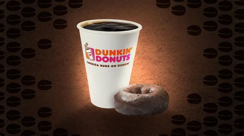 Dunkin' Donuts Offers New Dunkin' Deals To U.s. Customers Benefits Of Coffee In Urdu Starbucks Iced At Kroger Research Latin American Blend Caffeine Barcode Polyphenols Creamer Refrigeration Creamers Walgreens