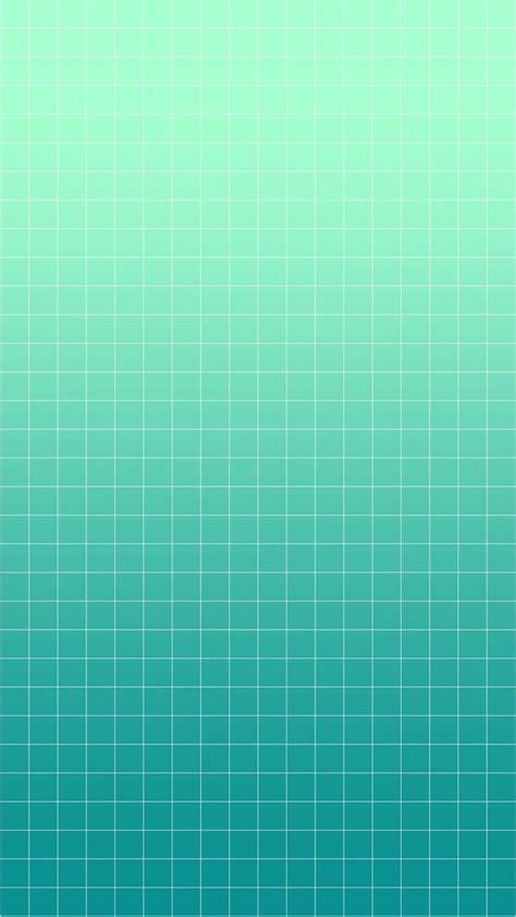 techelectronicmn aesthetic blue pastel grid background