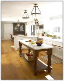 narrow kitchen island table narrow kitchen island designs home design ideas