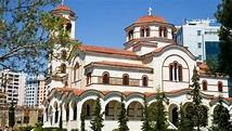 Durrës - Wander - Explore Albania through our Tours | Albania