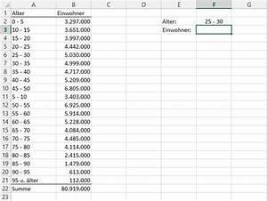 Inverse Matrix Berechnen Mit Rechenweg : sverweis wie du ihn garantiert noch nicht kennst der tabellen experte ~ Themetempest.com Abrechnung