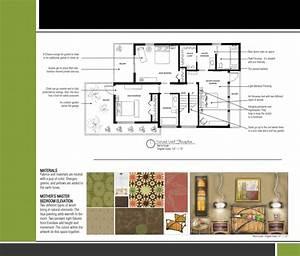 interior design portfolio issuu layout templates how With interior design books free download pdf