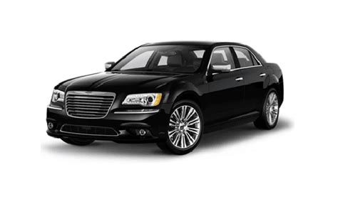 Best Limo Service by Santa Limo Limousine Rental Service Lax Airport