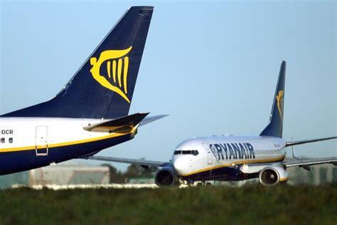 reservation siege jetair ryanair la réservation de sièges sur tous les vols l