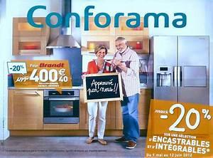 Carte De Credit Conforama : conforama ~ Dailycaller-alerts.com Idées de Décoration