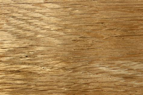 oak floor texture oak wood floor texture and oak wood grain texture close up jpg pixels