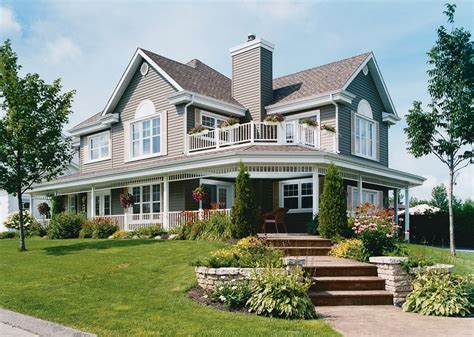 wrap around porch house plans house plans with wrap around porches design ranch house