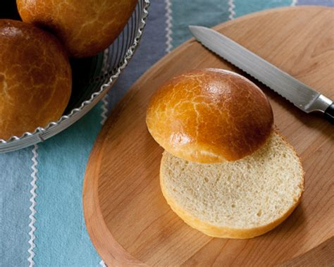 brioche bun build a burger and we ll tell you how many kids you ll have