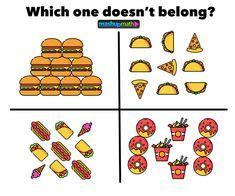 wodb images math challenge   doesnt
