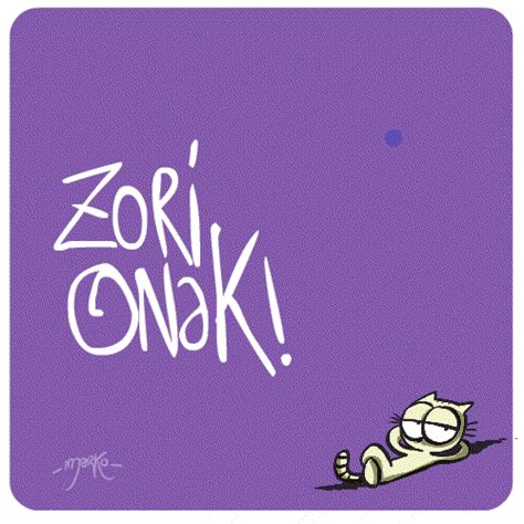 Zorionak GIFs Find & Share on GIPHY