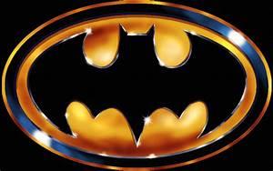 Batman 1989 logo recreation by Space-Ace-Sco on DeviantArt